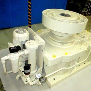 Herstellerunabhänige-Getriebe-Reparaturen-Bild13