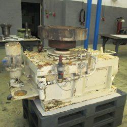 Herstellerunabhänige-Getriebe-Reparaturen-Bild14