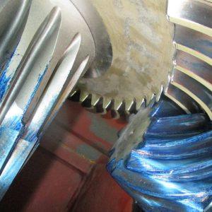Herstellerunabhänige-Getriebe-Reparaturen-Bild16