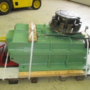 Herstellerunabhänige-Getriebe-Reparaturen-Bild17