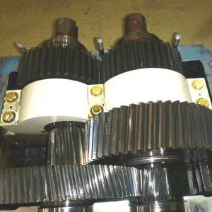 Herstellerunabhänige-Getriebe-Reparaturen-Bild18