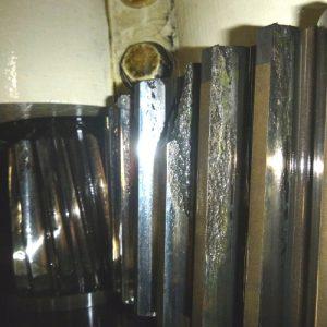 Herstellerunabhänige-Getriebe-Reparaturen-Bild19