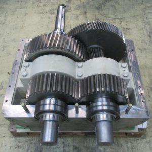 Herstellerunabhänige-Getriebe-Reparaturen-Bild20