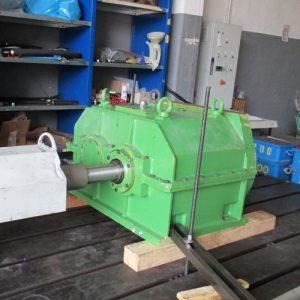 Herstellerunabhänige-Getriebe-Reparaturen-Bild21