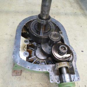 Herstellerunabhänige-Getriebe-Reparaturen-Bild22