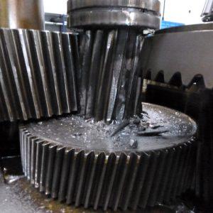 Herstellerunabhänige-Getriebe-Reparaturen-Bild23