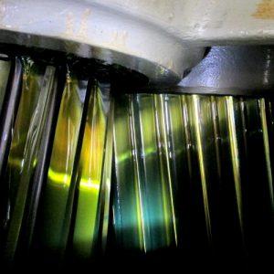 Herstellerunabhänige-Getriebe-Reparaturen-Bild24