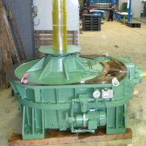 Herstellerunabhänige-Getriebe-Reparaturen-Bild25