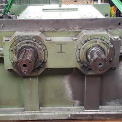 Herstellerunabhaenige-Getriebe-Reparaturen-Bild7