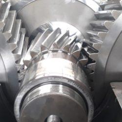 Herstellerunabhänige-Getriebe-Reparaturen-Bild8