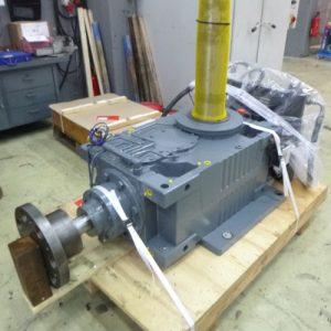 Herstellerunabhänige-Getriebe-Reparaturen-Pulper-Bild1