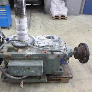 Herstellerunabhänige-Getriebe-Reparaturen-Pulper-Bild2