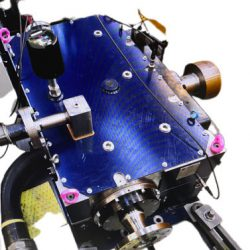 High_Speed_Getriebe_5